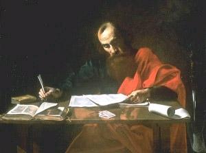 john-the-apostle[1]