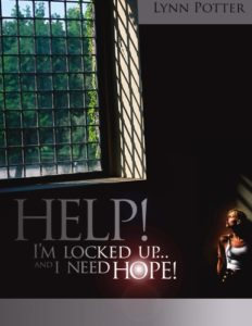 bookcoverimage-hope