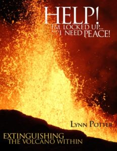 bookcoverimage-peace