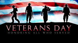 veterans-day-image-for-website
